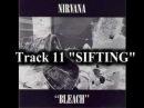 Nirvana Sifting