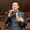 Igor Alexeev