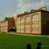 Школа 29 Подольск | Лучшая школа Подмосковья