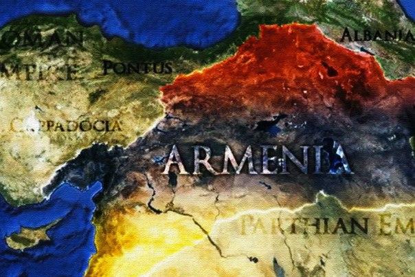 Ermeniler Neden Sevilmez Anlatıyorum 171609853 Inci Sözlük