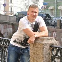 Денис Дятловский
