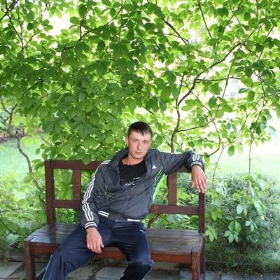 Роман Смирнов, 29 июля 1985, Сортавала, id62971237