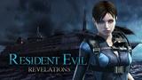 Resident Evil Revelation - Эпизод 1 В Пучину