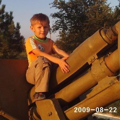 Максим Веденеев, 1 сентября , Иркутск, id201885636