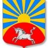 Администрация МО Агалатовское сельское поселение