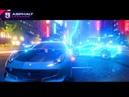 Мультики Машинки Игры Гонки Спорткары Суперкары Asphalt 9 Легенды 2