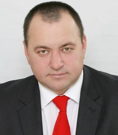 Андрей Серафимов, 15 сентября , Тольятти, id13721224