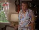 Жизнь с Луи 4 Серия Озеро Виннибагошиш