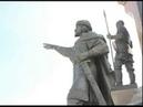 Ярославль присоединился к инициативе Президента РФ Владимира Путина