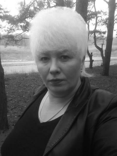 Света Кононова, 6 января , Москва, id196845643