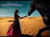 Лучшая музыка для медитации и  красивое видео в HD качестве