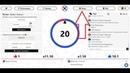 Обзор сайта - халявные деньги на QIWI, Webmoney, Яндекс. Деньги и VISA MasterCard