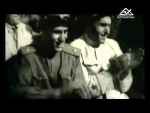Güney Azərbaycan Milli Hökuməti (1945-46) - Sənədli film