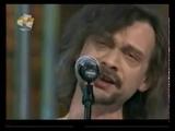 Альянс - На заре (2003 Millenium Version) + интервью