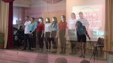 В Лосино Петровском прошёл Муниципальный экономический форум «Профессия прошлое, настоящее, будущее»