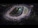 Chopper Camera - Richmond - Round 28 - 2018 Monster Energy NASCAR Cup Series