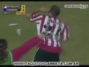 Estudiantes de La Plata 4 X Cruzeiro 0 (Libertadores 2009)