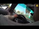 Погоня и выстрелы в Лас-Вегасе- видео работы полиции в стиле голливудского боеви_Full-HD.mp4