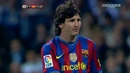Messi Vs Real Madrid A 2009 10 English Commentary HD 720p