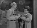 Abbott and Costello - Whos on First