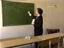 049 Партитуры не горят - Бородин А.П. - Князь Игорь