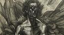Grimorium Verum - The Circus Of The Dark Illusion