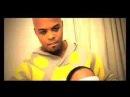 NELSON FREITAS Feat. KAYSHA - Deeper