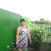 Гульсина Ахметзянова