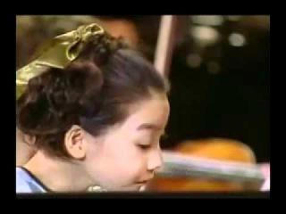Kanon Matsuda (2006, 10 ���). �. ����� - ������� �� ����� (3 �.)