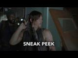 Ходячие Мертвецы | The Walking Dead - 4 Сезон 4 Серия Sneak Peek #2