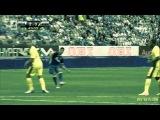 Hulk ● Goals | Zenit Saint Petersburg | 2013/14 | HD