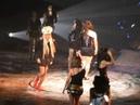 30 янв. 2011 г.[FANCAM] SS3 SG - HEECHUL LADY HEE HEE SHIN BEYONCE DONG.MPG