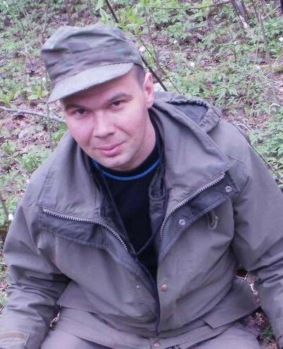 Ирек Шакиров