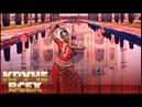 Принцесса индийских танцев Сагника Наяк Круче всех