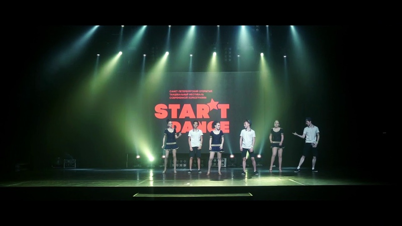 STAR'TDANCEFEST\VOL13\3'ST PLACE\social show beginners\TOSNO STYLE