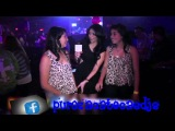 tribal mix 2013 (gente bailando ok corral- Crown Center austin tx)