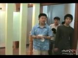 Shinee - jonghyun(종현) when he was young