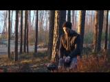 Глюкофон и звуки леса. Systo фестиваль