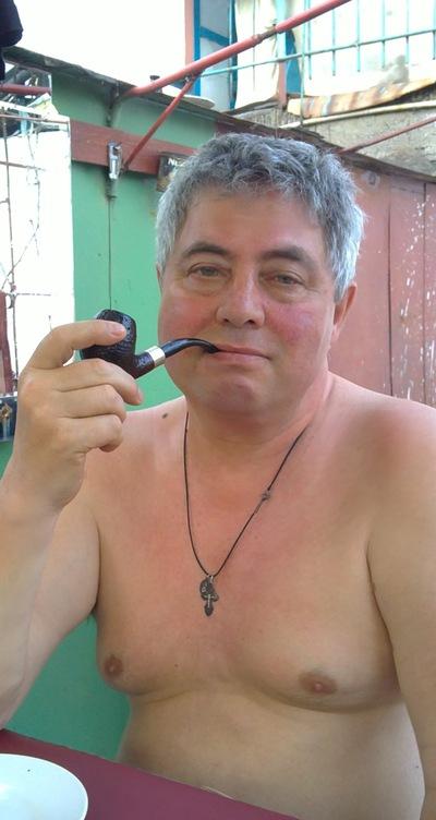Игорь Пахомов, 25 августа 1995, Мариуполь, id189366796