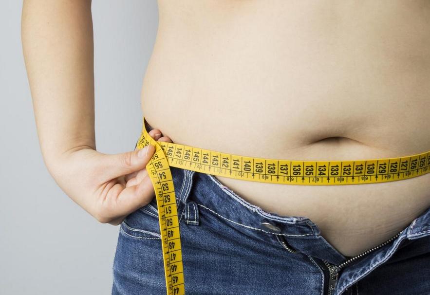 преднизон может включать увеличение веса