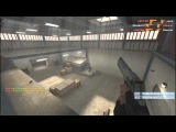 Counter Strike Source - LOLYOUS GAMING CONFIG (+DOWNLOAD LINK)
