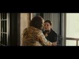 «Август: Графство Осейдж» 2014 / Драма / МакГрегор, Камбербетч и Мерил Стрип / Русский трейлер