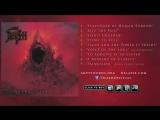 DEATH The Sound of Perseverance Reissue Full Album Stream_MP4 720p.mp4