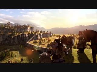 [CRYSTAL] МОЯ АРМИЯ ЭВОЛЮЦИОНИРУЕТ! - Tower Conquest