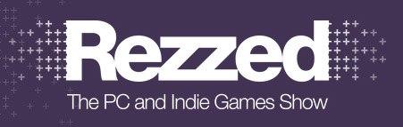 Онлайн трансляция показа Total War: Rome 2 на Rezzed