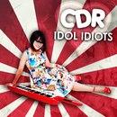 DCRPS037 CDR - Idol Idiots