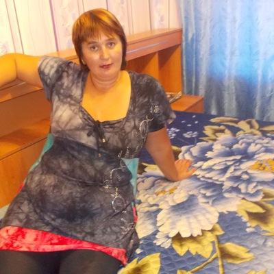 Вера Кузина, 6 января 1997, Волгоград, id222054333