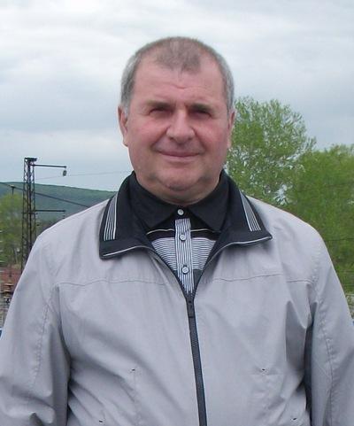 Владимир Завойский