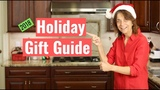 Holiday Gift Guide 2018 For Your Favorite Cook Rockin Robin Cooks