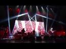 ЧЕЛОВЕК РАЗУМНЫЙ / ИНТРО – ГРУППА ЦВЕТЫ – Концерт HOMO SAPIENS (Live) 2012